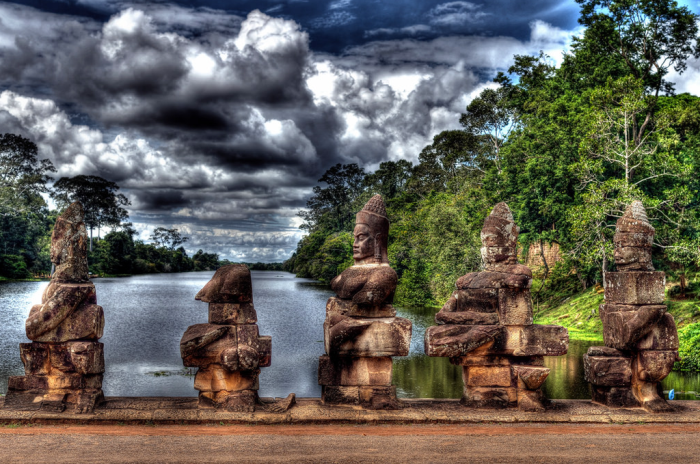 201501_AngkorThom_01