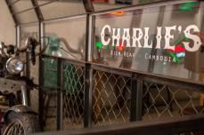 Charlie's Bar - Australia Day 2016_03