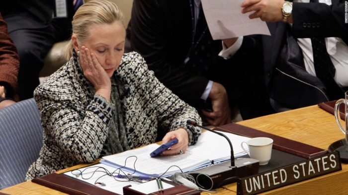150311104309-04-hillary-clinton-0311-restricted-super-169