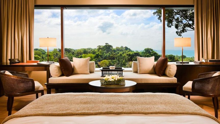 capella-singapore-bedroom-jungle-view