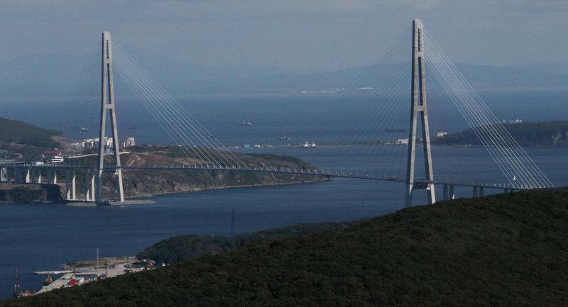Free Port Vladivostok_01