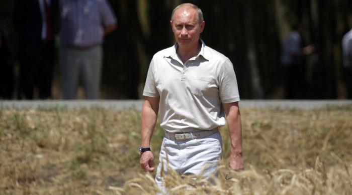 Putin_571a2929c36188fd698b4567