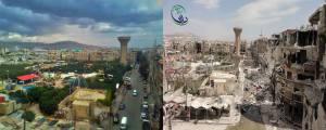 Syria_Wx9Zt7M