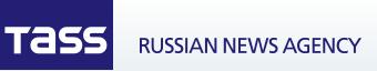 TASS - Russian News Agency