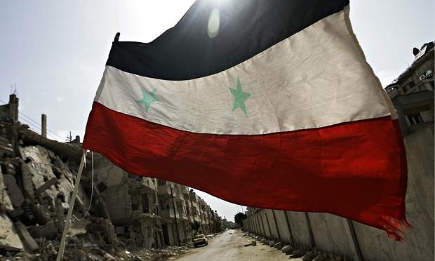 A-Syrian-flag--011