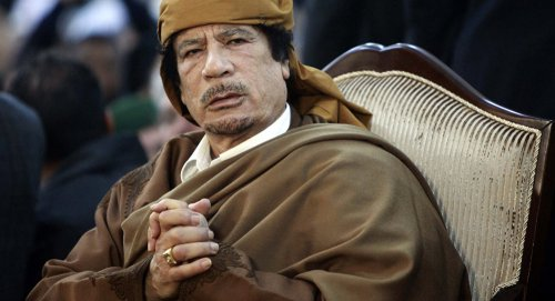 brother-leader-colonel-muhammar-al-gaddafi