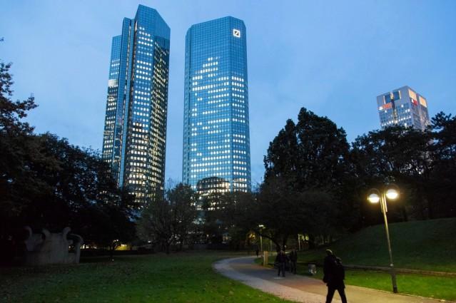 Deutsche Bank_01