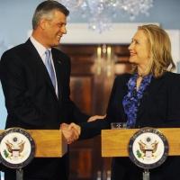 Kosovo: Hillary Clinton's Legacy of Terror