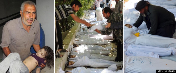 Sarin_Gas_r-CHEMICAL-ATTACK-SYRIA-large570