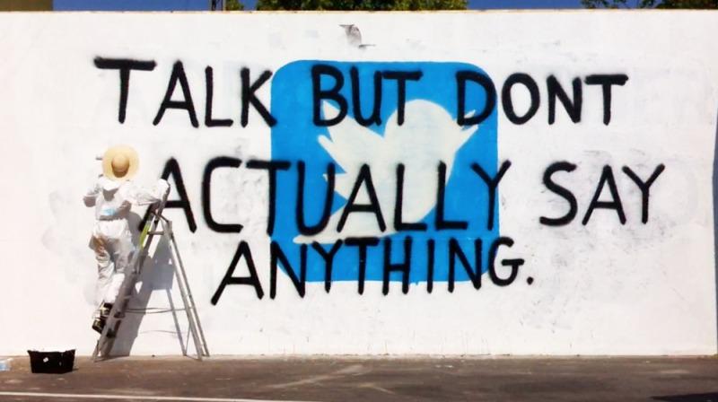 streetartnews_above_socialmedia-6