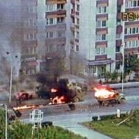 24 years since Izetbegović paramilitaries massacred retreating  JNA troops in Tuzla