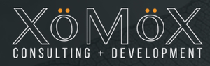 XoMoX - Consulting and Development