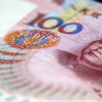 The petroyuan is the big bet of Russia and China