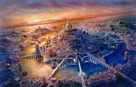 Atlantis_Atlantis_atlantis5 (1)