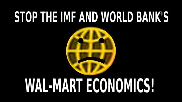 IMF - bank_wal-mart_01