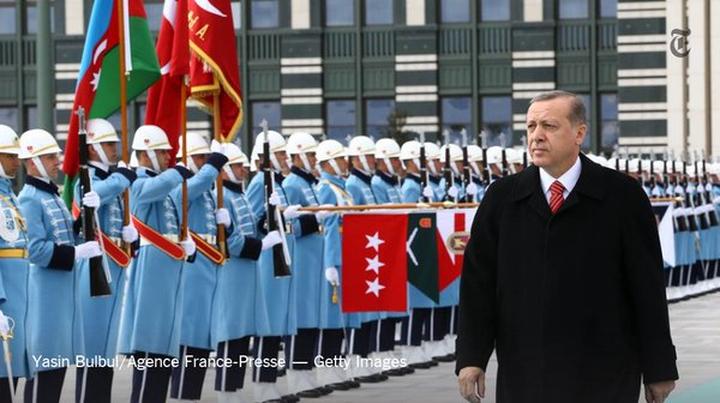 NATO and Turkey_01