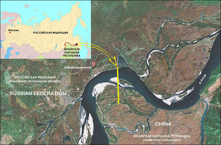 Russia and China -inside_project_of_the_bridge_across_amur