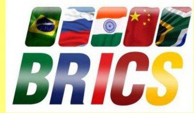 BRICS Bank Board of Directors Meet inShanghai