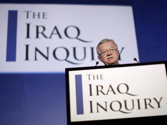 Chilcot-AFP-Getty