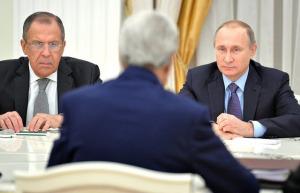 Lavrov_Putin_Kerry_kerryputinlavrov