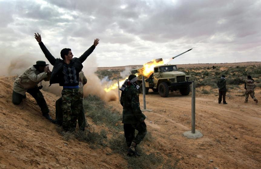 libya_rebels_01