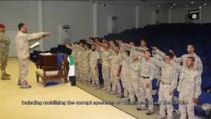 Isis_interrogation_training_isisarmyjordan2-s