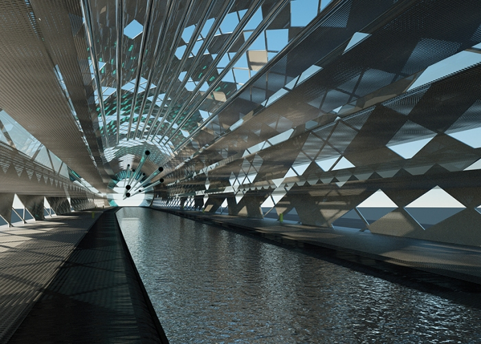 land-art-generator-initiative-the-pipe-khalili-engineers-designboom-04