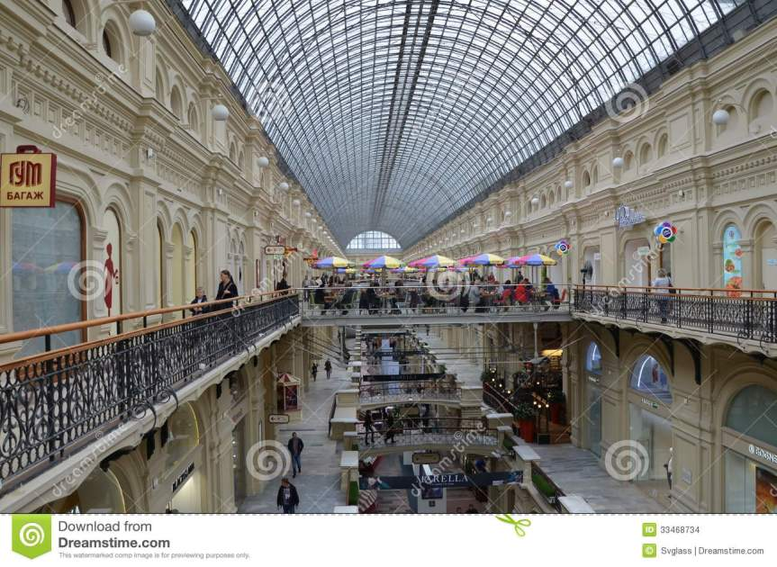 Moscow-gum-shopping-mall-interior-moscow-russia-33468734