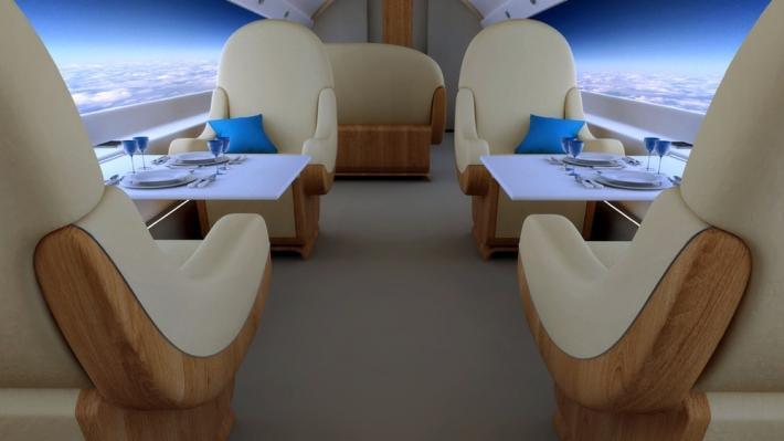 spike-aerospace-s-512-supersonic-jet-interior