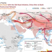 Silk Road Strategy