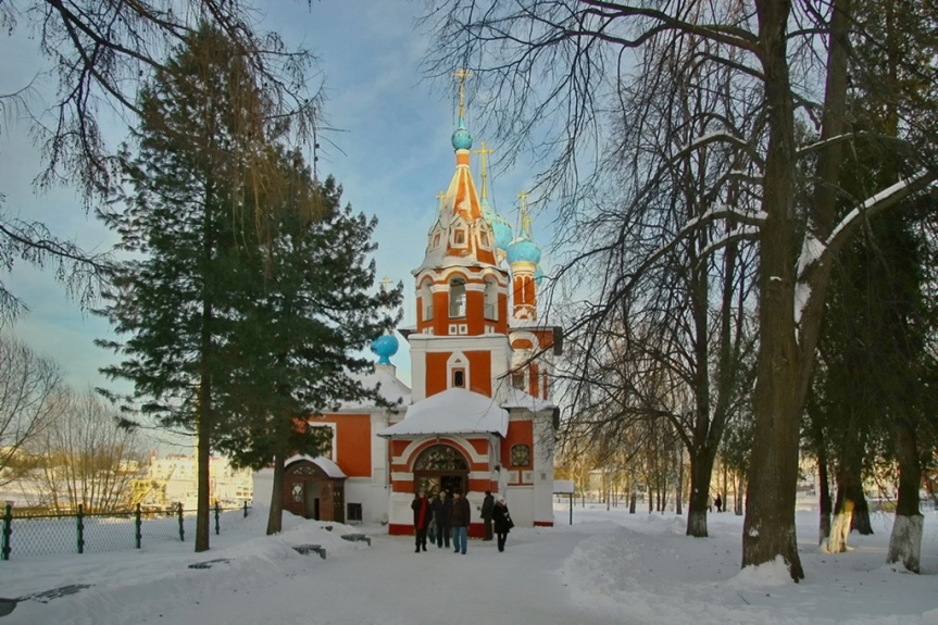 travel-russia-russian-winter-holiday
