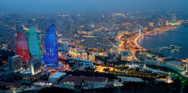 baku-tower11new