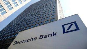 D_Deutsche-Bank