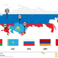 Eurasian Economic Union (EEU) - Vietnam joins Free Trade Zone