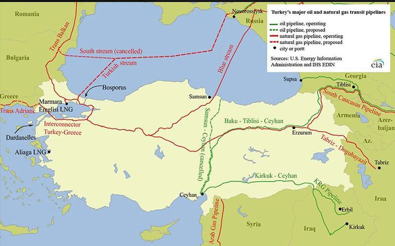 gas-supply-to-europe-map-turk-stream-pipeline