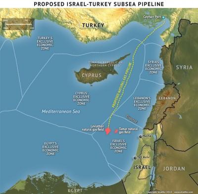 gas-supply-to-europe-turkey_israel_maritime