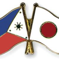 Philippines - South East Asian Enigma