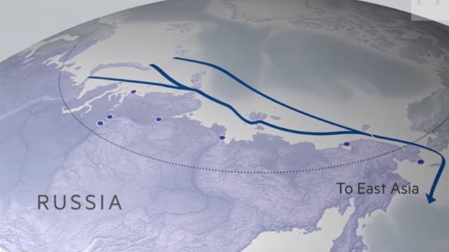 russia-arctic-development_01