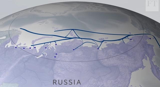 russia-arctic-development_02