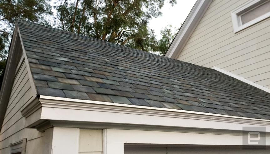 solar-roof_tesla-4