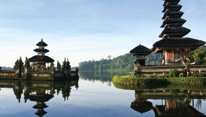 travel-news-asia-destinations-indonesia