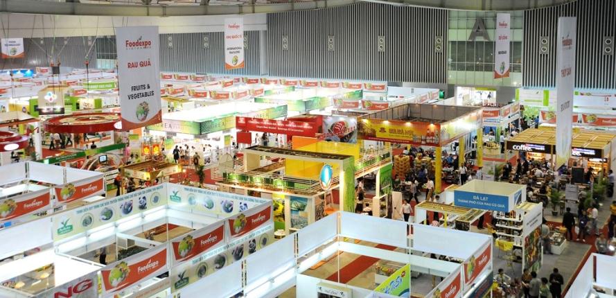 vietnam-foodexpo