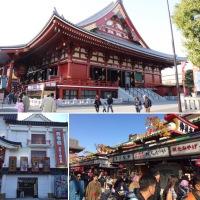 5 Days in Tokyo