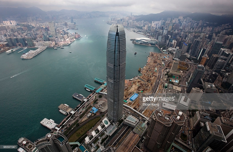 Hong Kong will raise stamp duties on property transactions for the first time in three years, the latest effort to check an overheated property market buoyed by capital inflows from China