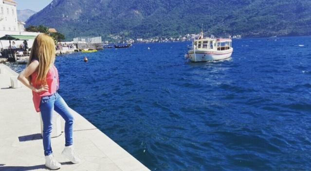 eurasia-travel-blog-lebanon