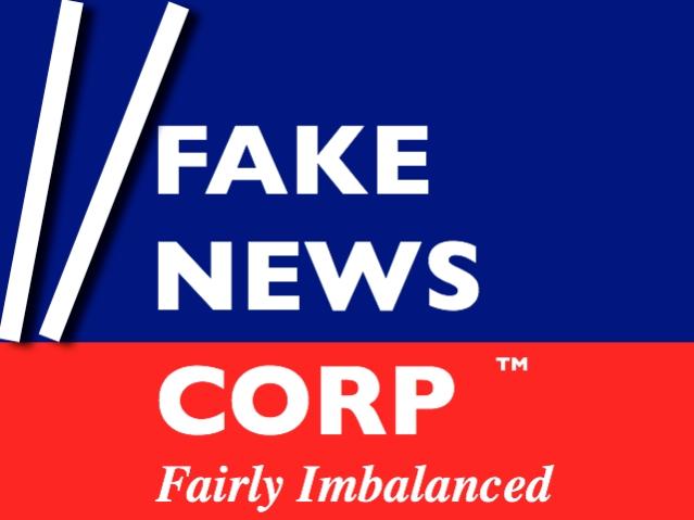 fake-news-corp-logo-v33