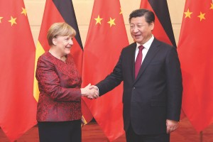 "Now, a dramatic rupture of the Sino-German ""special relationship"" and, accordingly, the dynamic economic synergy between China and Europe, is to be excluded. Down the road, however, if the two actors do not manage to strike a balance between their investment policy, a short circuit will be possible. In this sense, the protectionist sentiment that is mounting among European citizens will not certainly be of help, like the possible decision by the new American administration to further shield the country's military-industrial complex – and its connections with the Old Continent's strategic industries – from Chinese capital."