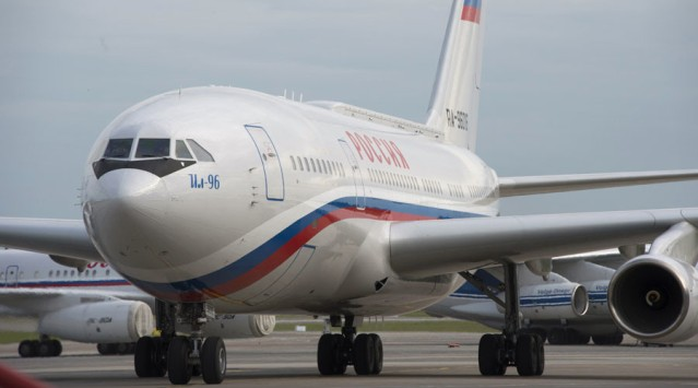 russia-and-china-aircraft-manufacturing-cooperation_01