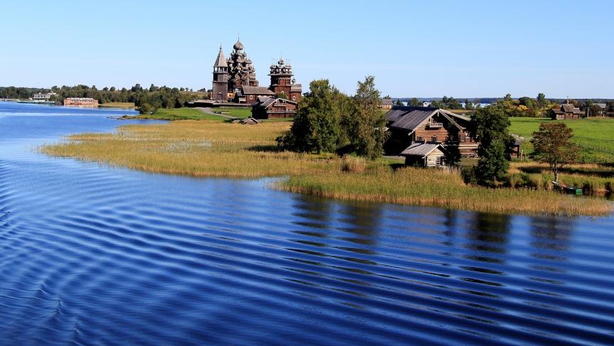 russia-republic-of-karelia