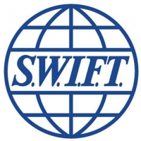 The End for SWIFT Payment System?